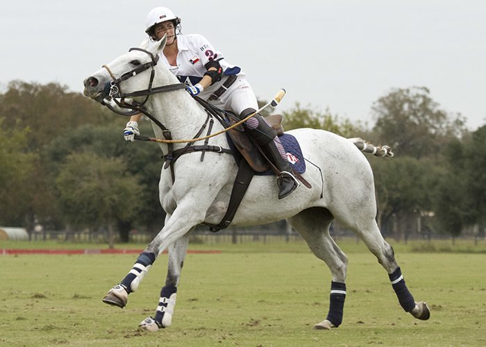 polo championship in action second image