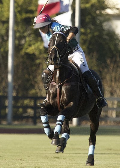 polo championship in US