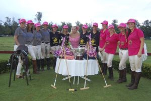 hawaii-polo-clup-in-hawaii