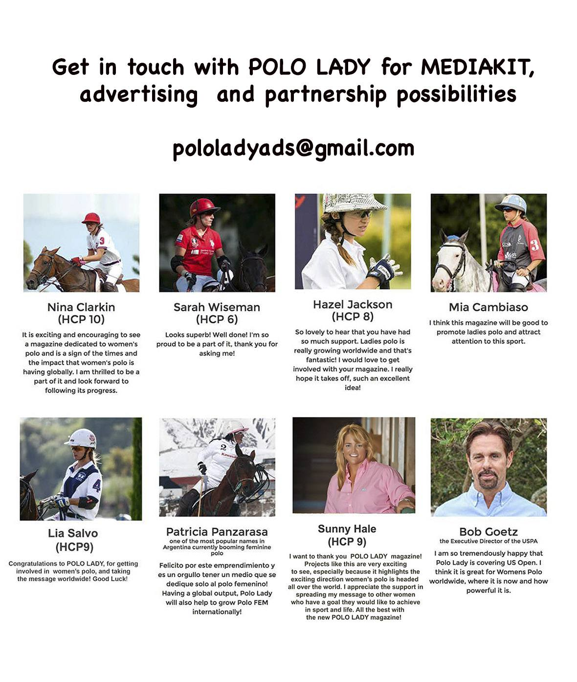 polo-lady-magazine