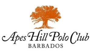 apes-hill-polo-club
