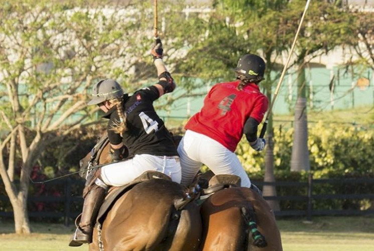 womens-polo-barbados