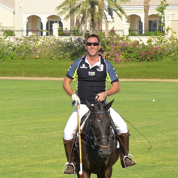 polo fitness